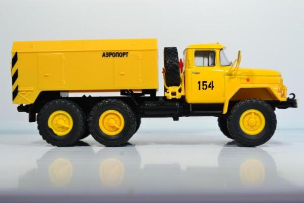 small_models 085