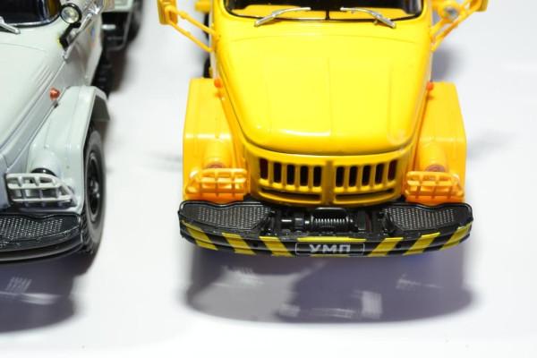 small_models 093