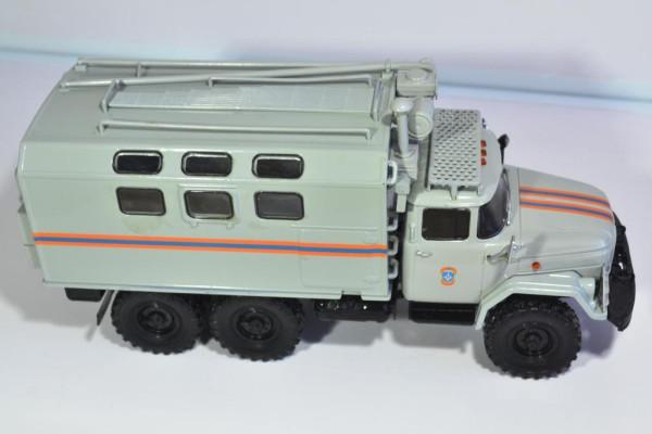 small_models 103