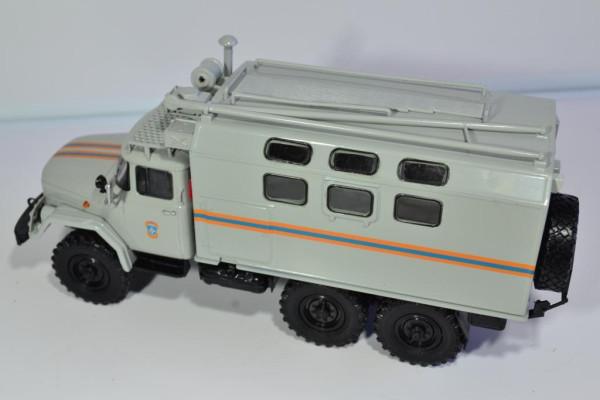 small_models 104