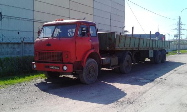 maz004