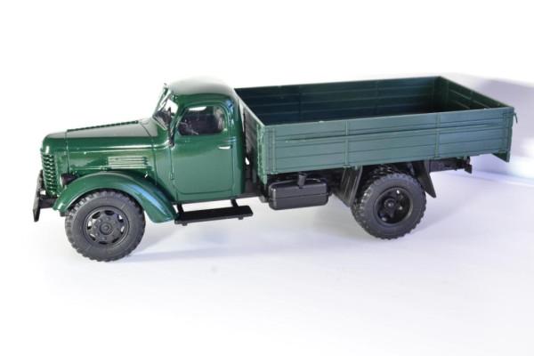 small_models 056