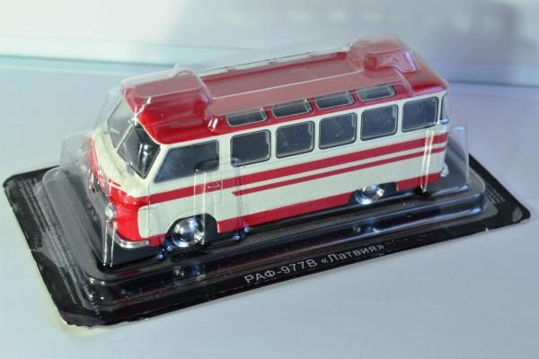 small_models 110