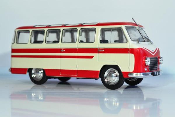 small_models 113