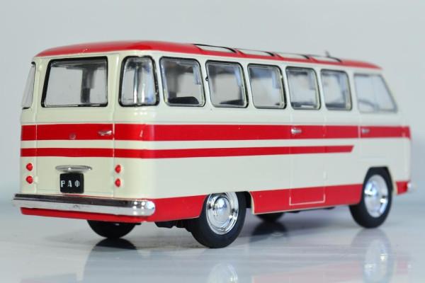 small_models 114