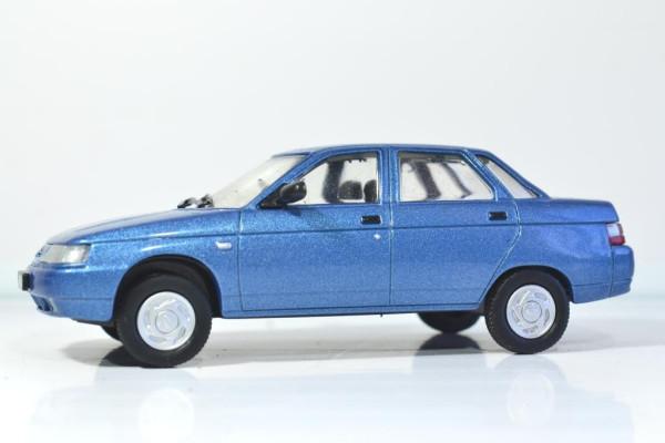 small_models 123