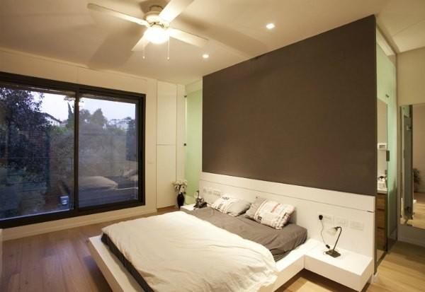 minimalistic_bedroom