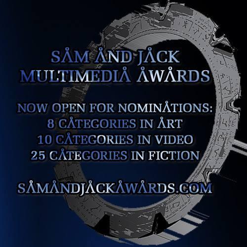 sam_jack_awards_2014