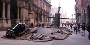 submarine-rises-through-milans-pavement-in-ridiculous-publicity-stunt
