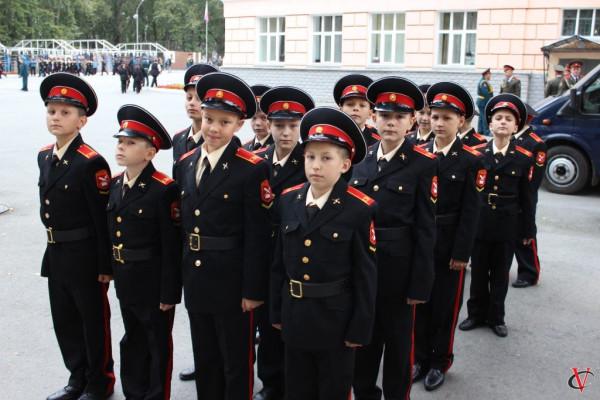 севастополь россия