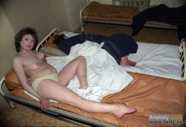 интимное личное фото русских женщин алкашеи