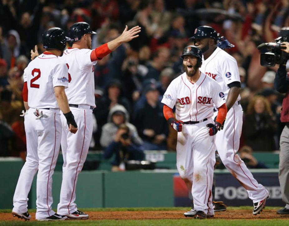 mlb-Tigers-Red-Sox