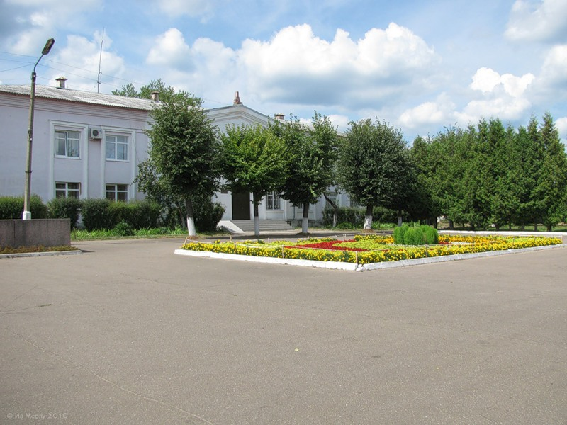 Фотографии города калининград данной интернет-странице