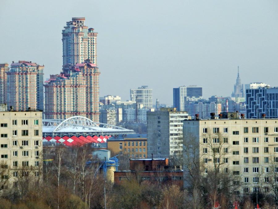 180330n1181m MSh стадион Спартак.jpg