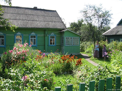 Новоалександровский