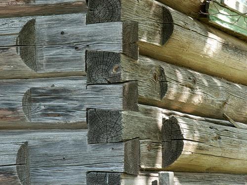 Лесной район, Д1, усадебный дом в Ошеево