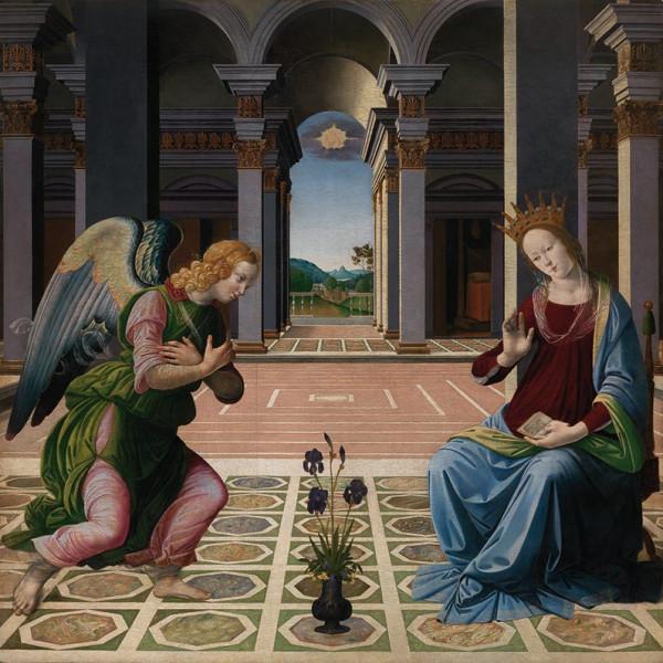 Pietro-del-Donzello-Annunciazione-1498.jpg
