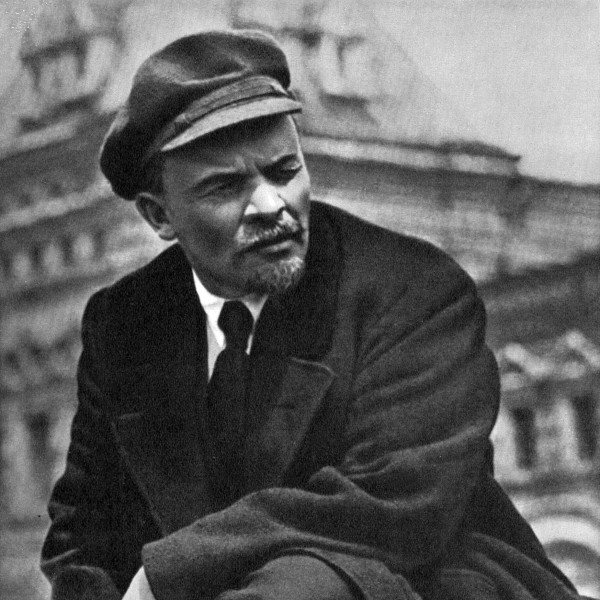 Бердяев истоки и смысл русского коммунизма кратко