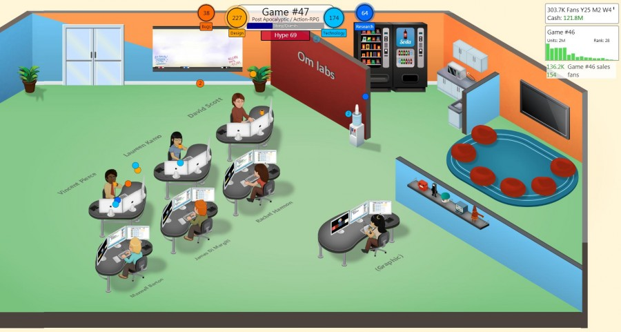 GameDevTycoon 2013-05-12 12-23-46-49