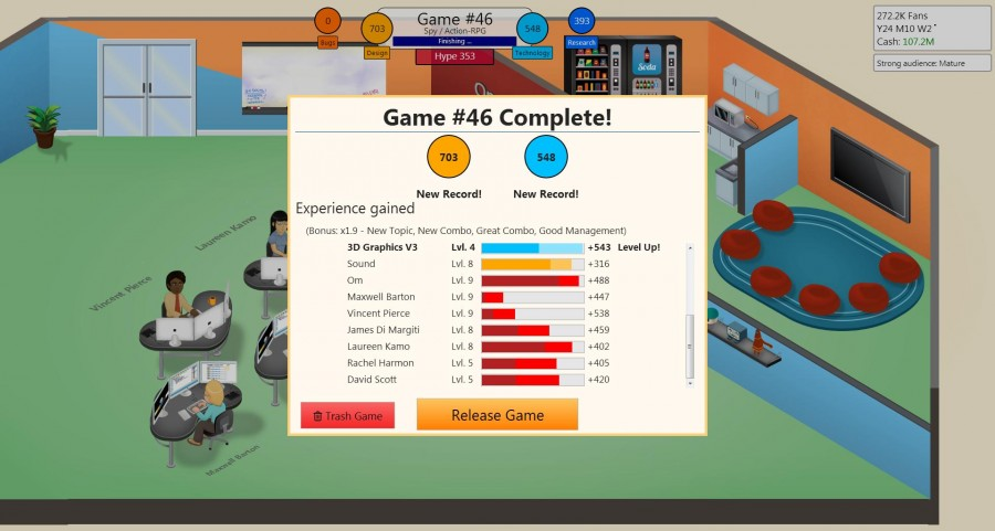 GameDevTycoon 2013-05-12 12-18-40-22