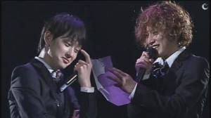 [MVF][8uppers] 2010.12.05 - Lettera Yasu a Yoko (sub ita).avi_snapshot_01.24_[2013.12.21_18.34.20]
