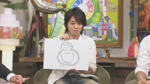 Oshareism 20080824 (Sakurai Sho) [1280x720] logo.avi_snapshot_16.08_[2014.01.25_10.15.57]