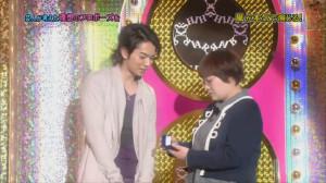 Himitsu no Arashi-chan #112 [2010.12.16] MQ~1logo.avi_snapshot_18.54_[2014.02.14_21.28.09]