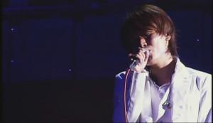 Kanjani8 Musekinin Hero DVD Desire.avi_snapshot_01.08_[2012.09.30_16.52.23]