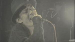 Kanjani8 Countdown concert 2009-2010 - Desire.avi_snapshot_02.41_[2012.09.30_16.53.08]