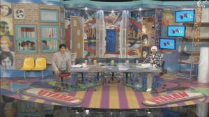 [Utaban] 2009.03.05 - Arashi Talk Segment (sub ita).avi_snapshot_00.00_[2012.11.03_12.23.09]