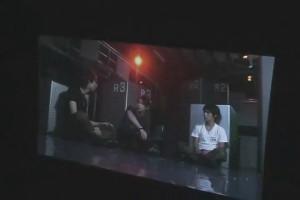 [Johnnys Film Festa] 2006 Matsujun & Ryo & Nakamaru combat game.avi_snapshot_06.25_[2012.11.10_09.17.40]