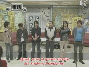 [Arashi no Shukudaikun][#002]  2006.10.09 - Sorelle Kano (sub ita).avi_snapshot_00.00_[2012.11.17_09.46.47]
