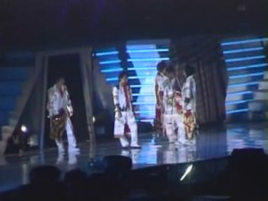 [Fancam]Arashi - Once again (sub ita).avi_snapshot_00.00_[2012.12.01_08.25.44]