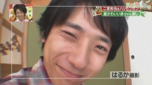 [TSD] 2010.12.25 Tensai nino cut (sub ita).avi_snapshot_06.51_[2012.12.24_11.48.55]