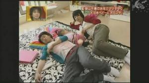 [Himitsu no Arashi-chan] Ep.10 2008.06.12 - Sho&Ohno cut (sub ita).avi_snapshot_13.39_[2012.12.29_12.56.52]