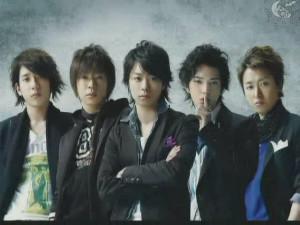 Arashi @ Gakkou he Ikou! MAX 2008.04.22 SP (sub ita).avi_snapshot_01.16_[2013.01.06_10.18.01]