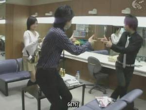 Arashi @ Gakkou he Ikou! MAX 2008.04.22 SP (sub ita).avi_snapshot_12.28_[2013.01.06_10.18.30]