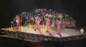 [MC] 5x10 Fukuoka 18-19 Settembre (sub ita).avi_snapshot_00.38_[2013.01.12_09.58.57]
