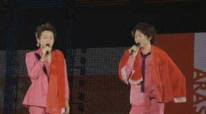 [MC] 5x10 Fukuoka 18-19 Settembre (sub ita).avi_snapshot_07.06_[2013.01.12_09.59.34]