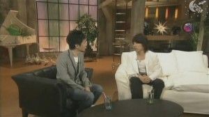 [Shonen Club Premium] 2007.04.22 Murakami Shingo (sub ita).avi_snapshot_06.12_[2013.01.25_16.05.39]