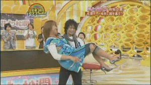 [Himitsu no Arashi-chan] Ep.09 2008.06.05 (sub ita).avi_snapshot_23.07_[2013.02.14_16.00.48]