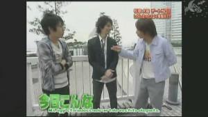 [Himitsu no Arashi-chan][#012] 2008.06.26 (sub ita).avi_snapshot_18.19_[2013.03.14_16.55.37]