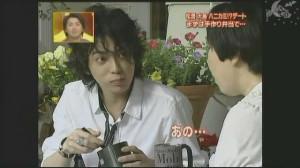 [Himitsu no Arashi-chan][#012] 2008.06.26 (sub ita).avi_snapshot_25.31_[2013.03.14_16.55.49]