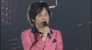 [MC] 5x10 Tokyo 4-6 Dicembre (sub ita).avi_snapshot_03.11_[2013.03.16_12.48.01]