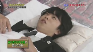 [Arashi ni Shiyagare] [#020] 2010.09.25 - 2h SP1 (sub ita).avi_snapshot_00.56.10_[2013.04.25_20.12.59]