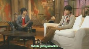 [Shounen Club Premium] 20071118 - Ohkura Tadayoshi (sub ita).avi_snapshot_09.39_[2013.05.16_19.34.01]