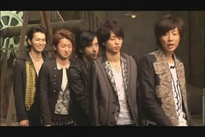 [Making]Arashi - Monster (sub ita).avi_snapshot_10.23_[2013.07.21_11.02.22]