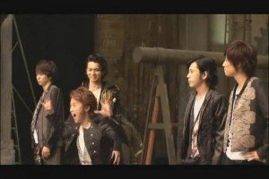 [Making]Arashi - Monster (sub ita).avi_snapshot_15.18_[2013.07.21_11.04.46]