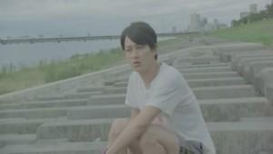 [DVD Puzzle] Kanjani8 - Documentary Film (sub ita).avi_snapshot_08.57_[2013.07.27_10.11.38]