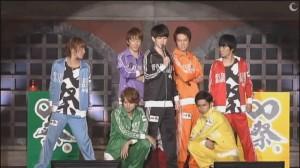 [8EST] Kanjani8 - 8matsuri zen kouen digest 20120804 Makuhari Messe (Limited A disc 2) logo.avi_snapshot_23.56_[2013.11.02_18.44.38]